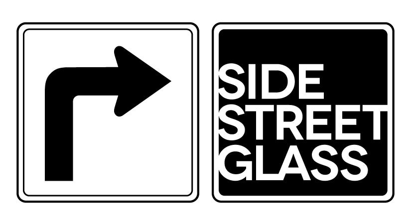 Side Street Glass
